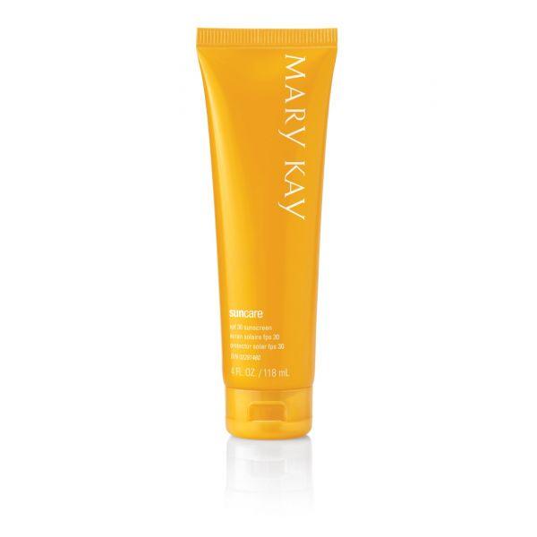 Protetor Solar FPS 30 Mary Kay 1