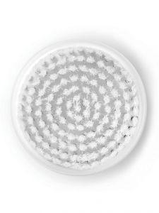 Refil da Escova de Limpeza Facial Skinvigorate Sonic 1