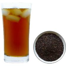 Chá Preto Orgânico FS Clássico Iced Numi Sachê 1