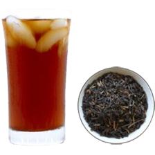 Chá Preto Orgânico FS Montanhas Iced Numi Sachê 1