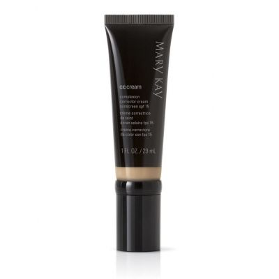 CC Cream Hidratante Tonalizante Multibenefício FTPS - Medium to Deep
