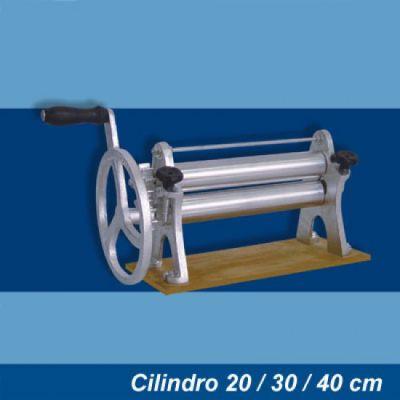 CILINDRO 20CM C20 MANUAL PICELLI