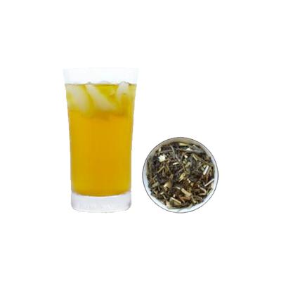 Chá Verde Orgânico FS Citrus Iced Numi Sachê