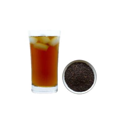 Chá Preto Orgânico FS Clássico Iced Numi Sachê