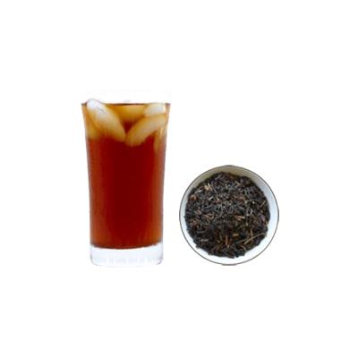 Chá Preto Orgânico FS Montanhas Iced Numi Sachê